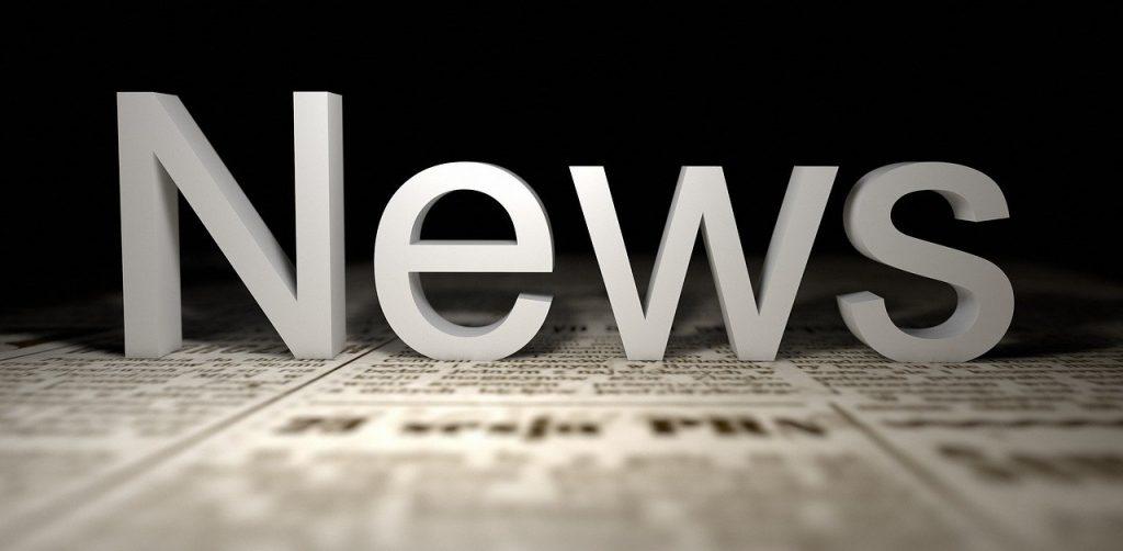 news, rendering, 3d-2444778.jpg
